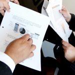 Corporate Governance im internationalen Konzern
