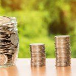 Wandeldarlehen gewinnen als Finanzierungsinstrument an Bedeutung