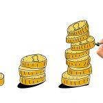 Pfandrecht an Mobilien und Sicherungsübereignung als Kreditsicherheiten