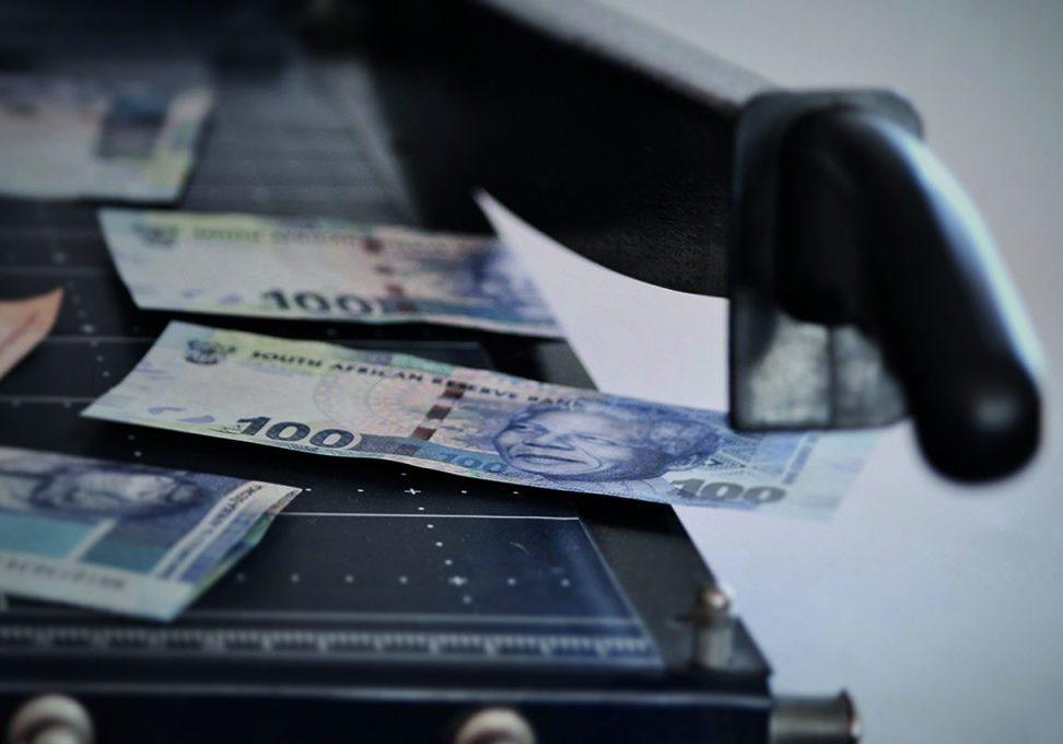 Beitragsbild_Finanzkrise