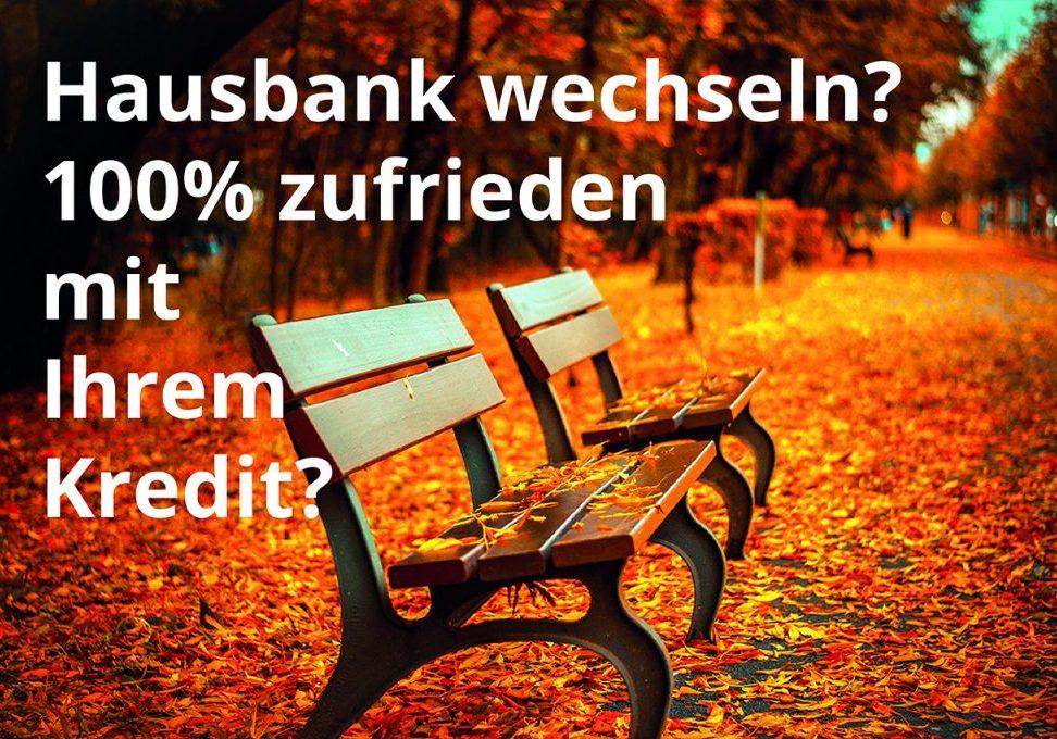 Neu-Hausbank